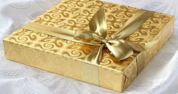 ברוח החג – מתנות לראש השנה
