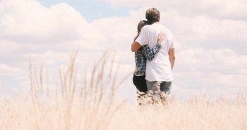 מציאת זוגיות