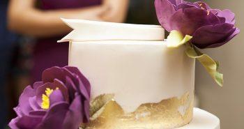 עוגות חתונה – כיצד בוחרים את העוגה הנכונה לחתונה שלנו