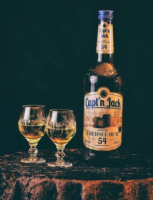 אלכוהול מבצעים, הטבות והנחות אונליין