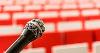 הרצאות חוויתיות
