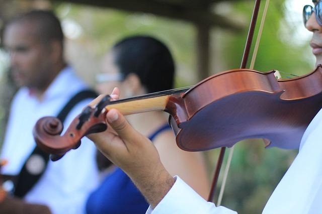 הרכב מוסיקלי באירועים עסקיים