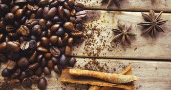 מה זה קפה חד זני