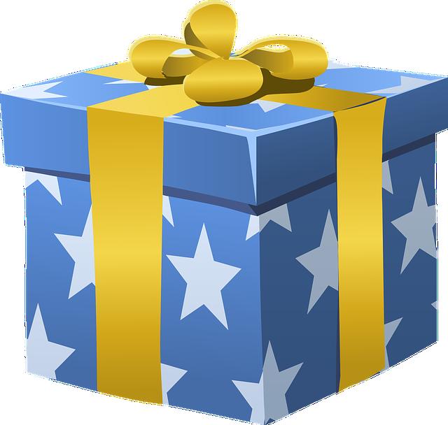 מתנות מדהימות לעובדים לפורים