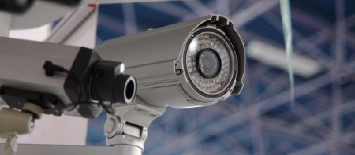 כמה באמת עולה מצלמות אבטחה לאירועים?