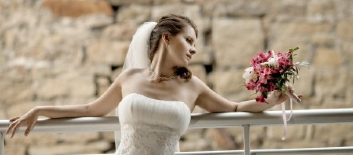מעצבת שמלות כלה בתל אביב