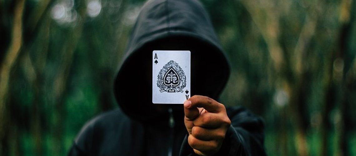 ace-1869825_640