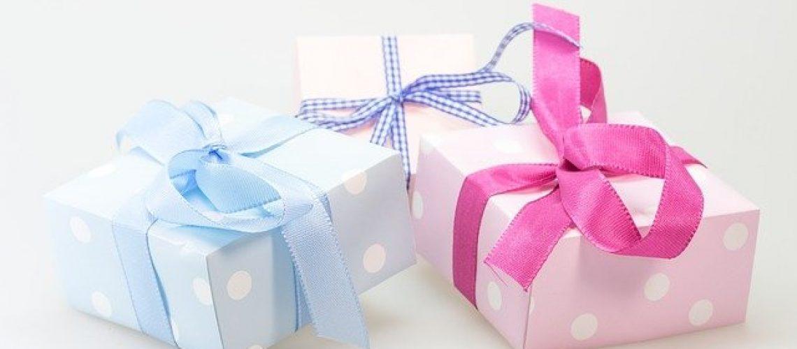 מתנות לילדים ותינוקות