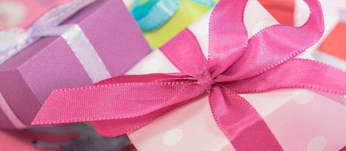 מתנות מיוחדות לחגים