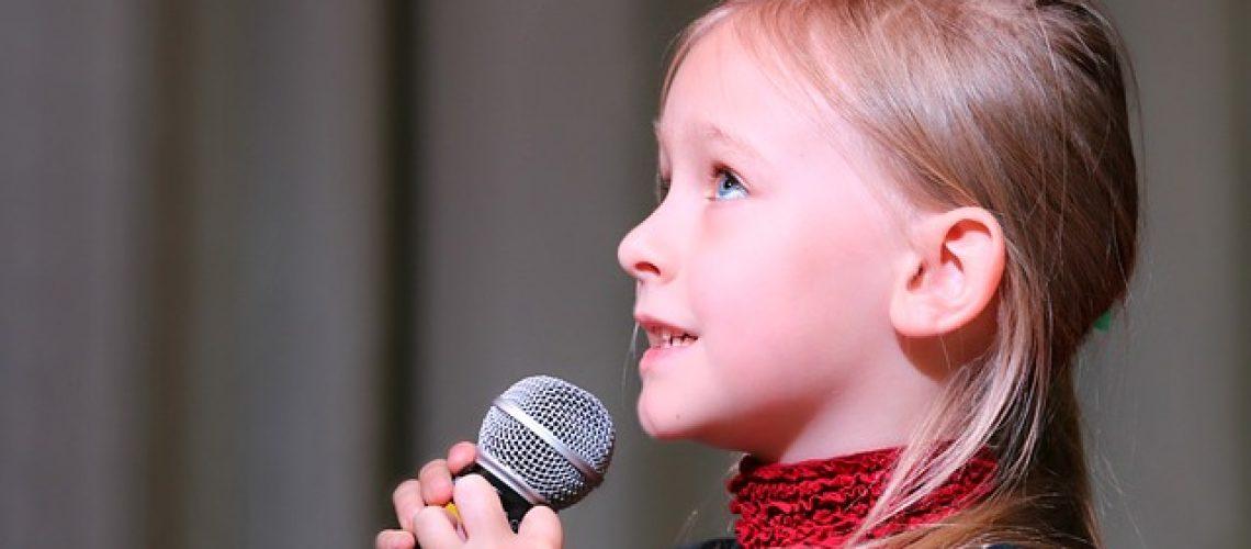 5 רעיונות לשירי בת מצווה מרגשים