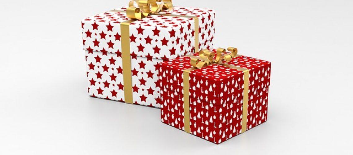 מתנות ששווה לתת לעובדים