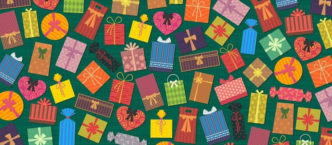 מתנות מעוצבות